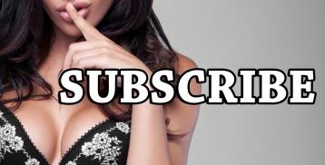 subscribe logo